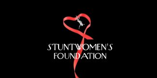 Stuntwomen's Foundation