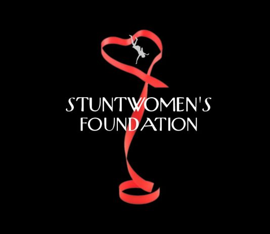 Stuntwomen's Foundation