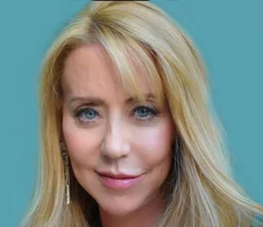 Cheryl Wheeler-Sanders