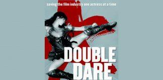 Double Dare (2004)