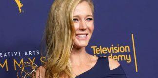 Shauna Duggins wins Emmy