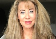 Cheryl Wheeler Sanders