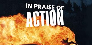 In Praise of Action (2018)
