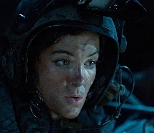 Jean Malahni in Terminator (1984)