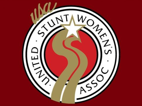 United Stuntwomen's Association