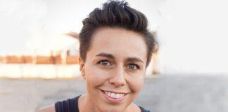 Courtney Schwartz