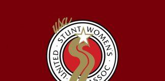 United Stuntwomen's Association