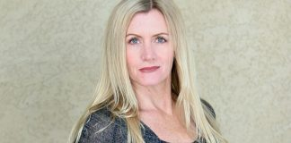 Cassandra McCormick