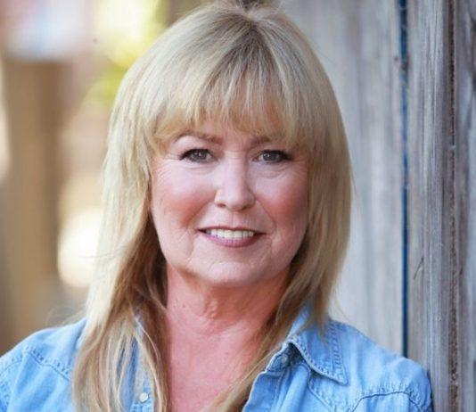 Lori Seaman