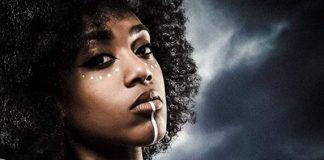 Shaina West