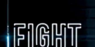 Vanity Fair Videos: Fight Like a Girl